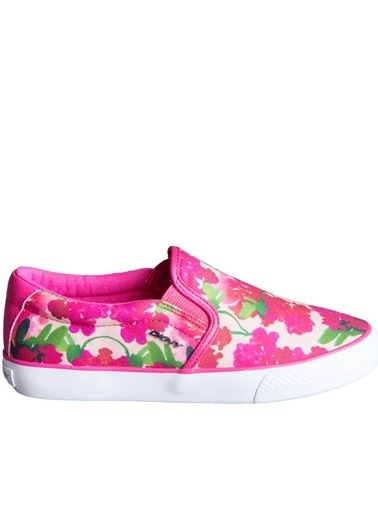 DKNY Ayakkabı Renkli